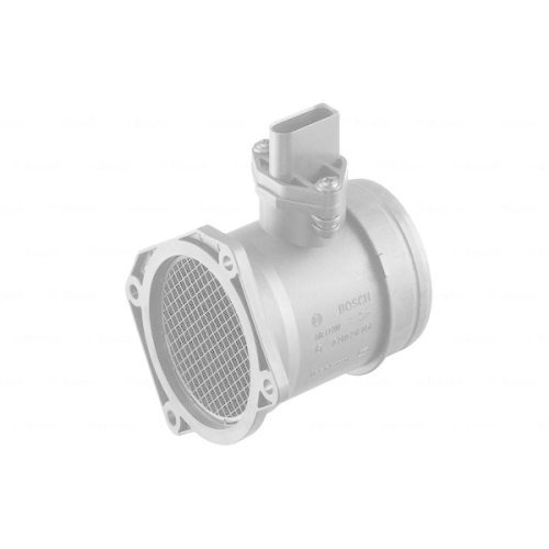 Debitmetru aer Bosch 0280218058