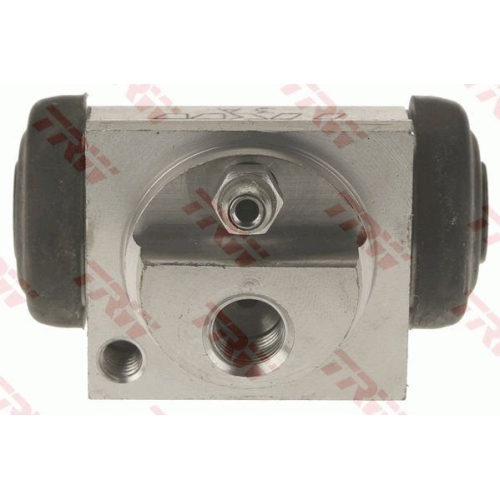 Cilindru receptor frana Trw BWD351, parte montare : Punte spate, Stanga/ Dreapta