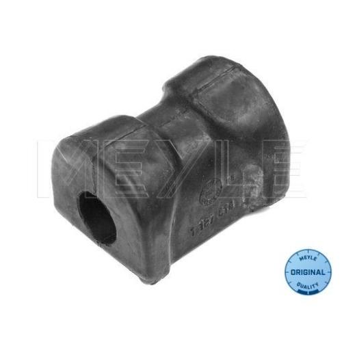 Bucsa bara stabilizatoare Meyle 3003135105, parte montare : Punte fata, Stanga/ Dreapta, spre interior