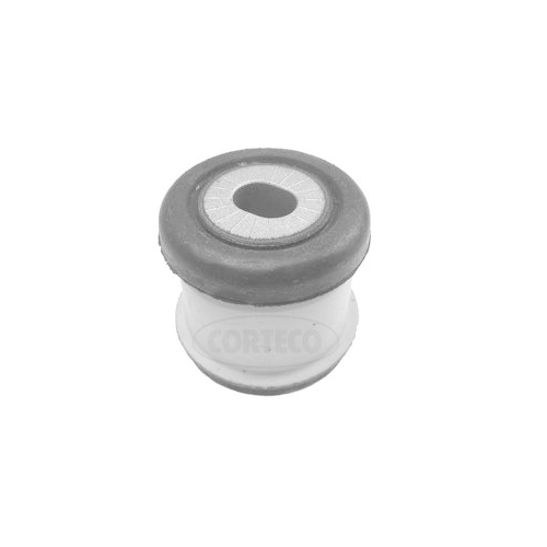 Suport cutie viteze Corteco 80000246, parte montare : dreapta, stanga, fata