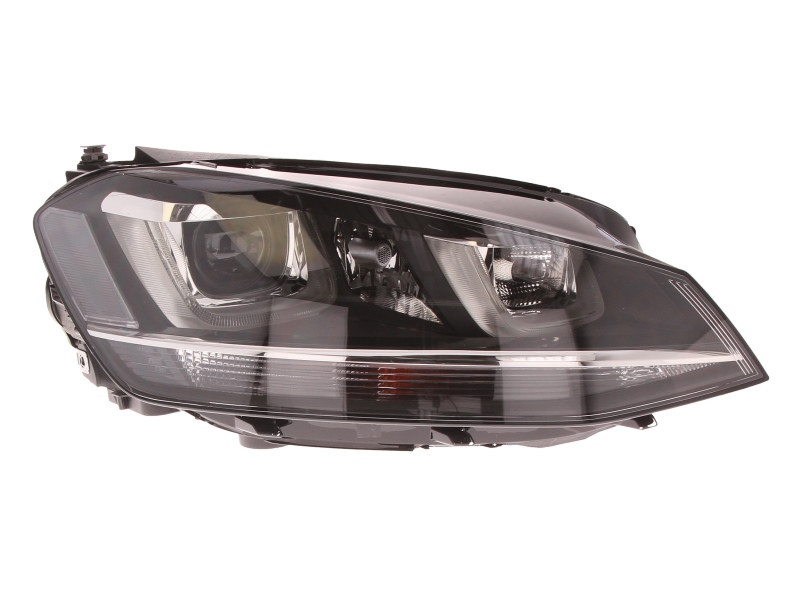 VALEO Far