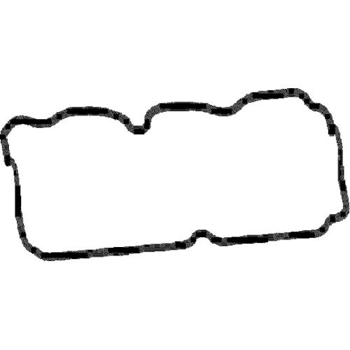 Garnitura capac supape Corteco 440063P