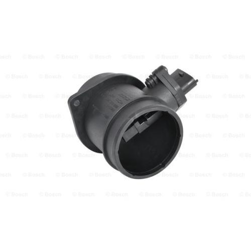 Debitmetru aer Bosch 0280218088