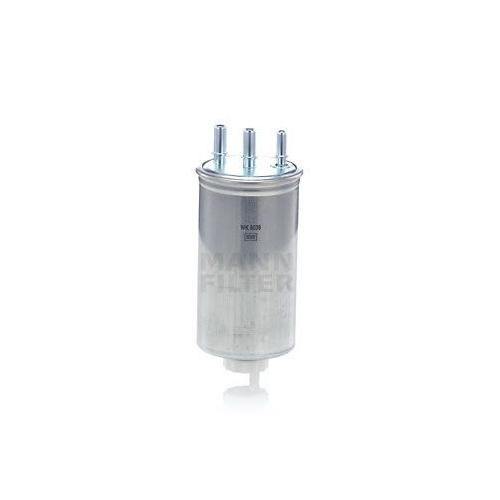 Filtru combustibil Mann-Filter WK8039