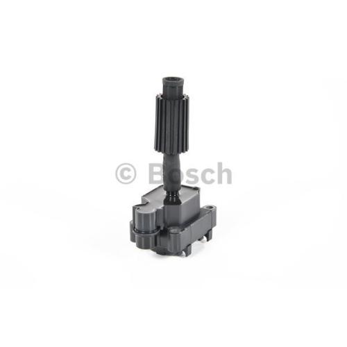 Bobina inductie Bosch 0221505423