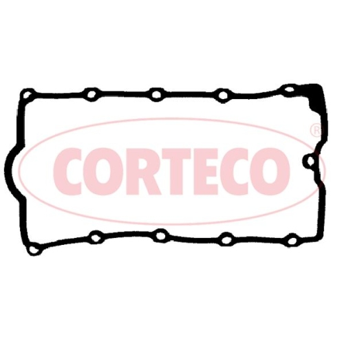 Garnitura capac supape Corteco 440446P