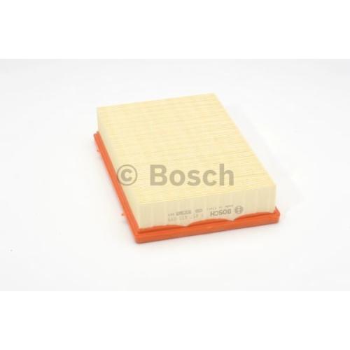 Filtru aer Bosch 1457433099