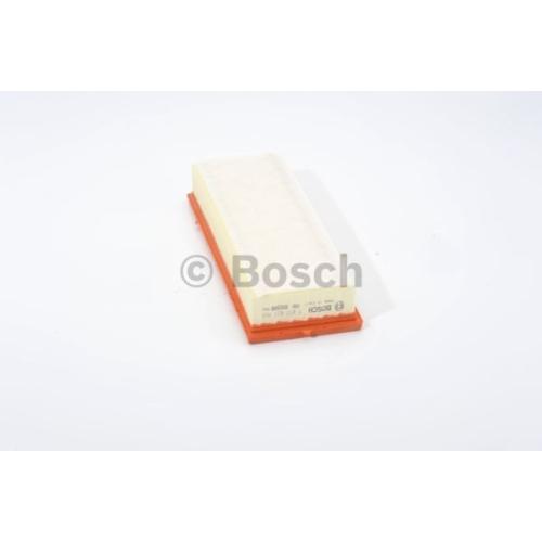 Filtru aer Bosch 1457433160