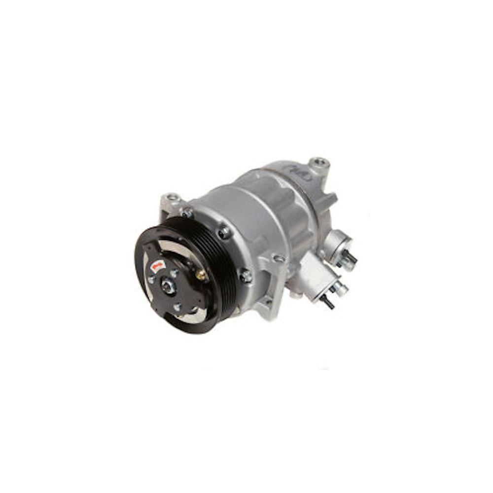 Compresor climatizare Hella 8FK351322741