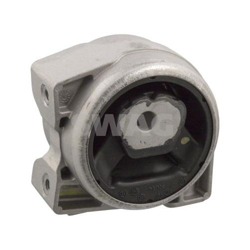 Suport cutie viteze manuala Swag 10930007, parte montare : stanga, spate