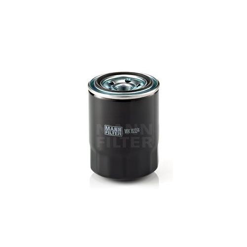 Filtru combustibil Mann-Filter WK8224