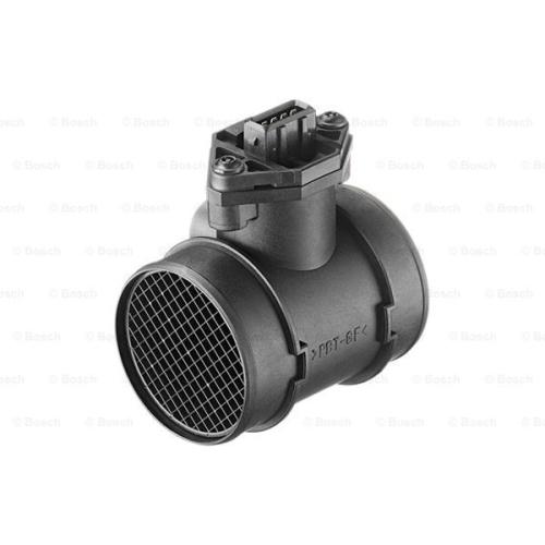 Debitmetru aer Bosch 0281002139