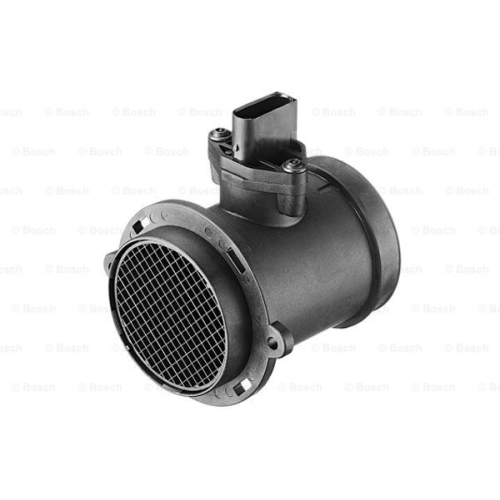 Debitmetru aer Bosch 0281002152