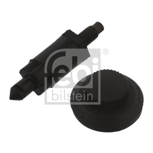 Limitator capac motor Febi Bilstein 31816