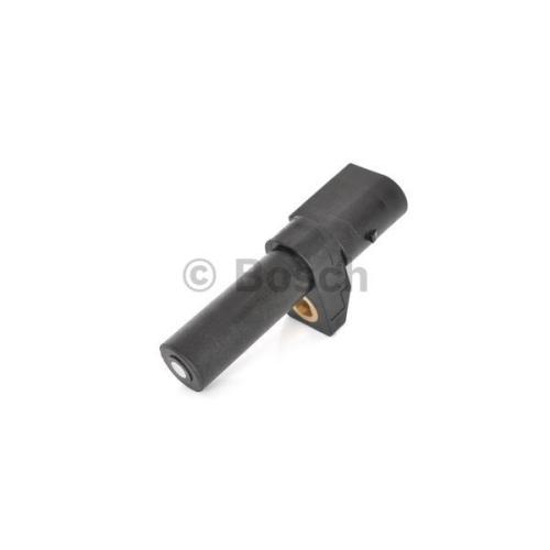 Senzor turatie, Senzor pozitie ax came Bosch 0261210141