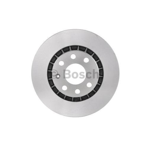 Set disc frana BOSCH 0986478327