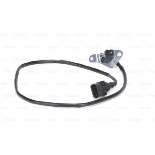 Senzor turatie, Senzor pozitie ax came Bosch 0281002213