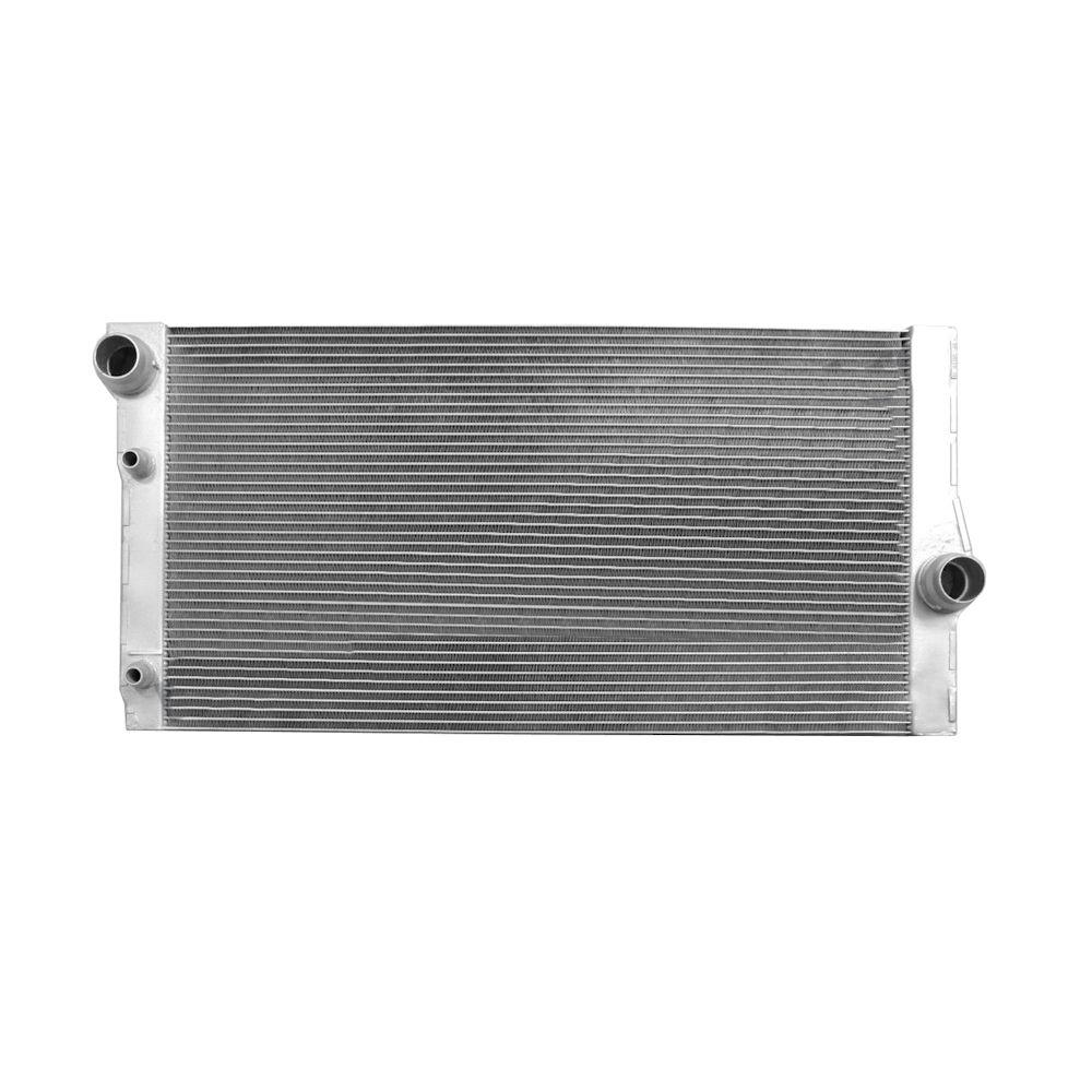 Radiator racire motor Hella 8MK376755371