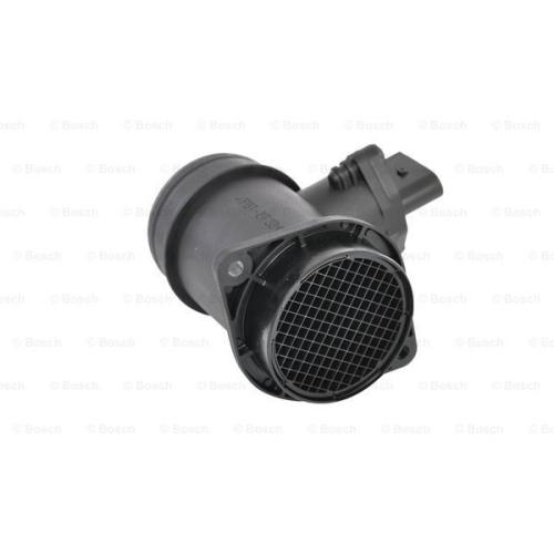 Debitmetru aer Bosch 0281002216