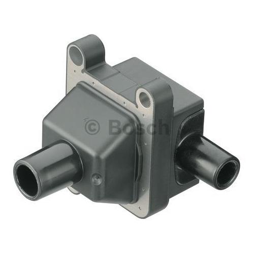 Bobina inductie Bosch 1227030062