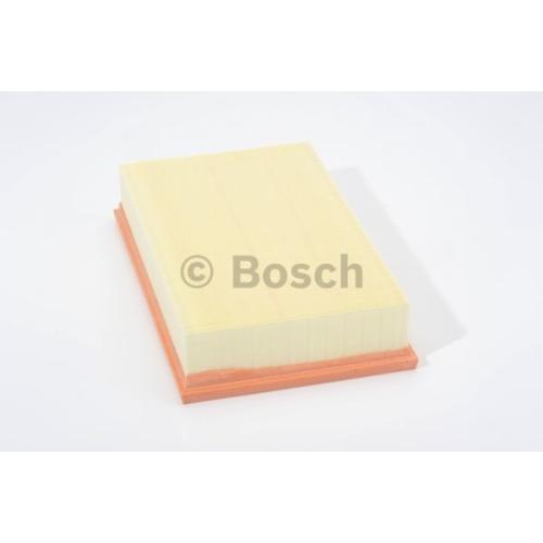 Filtru aer Bosch 1457433331