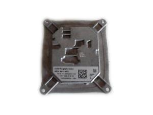Unitate de control lumini, Releu faruri Magneti Marelli 711307329218, parte montare : Stanga/ Dreapta