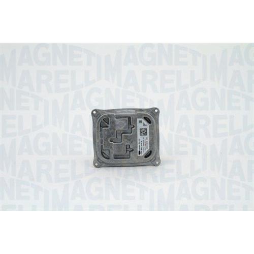 Unitate de control lumini, Releu faruri Magneti Marelli 711307329301, parte montare : Stanga/ Dreapta