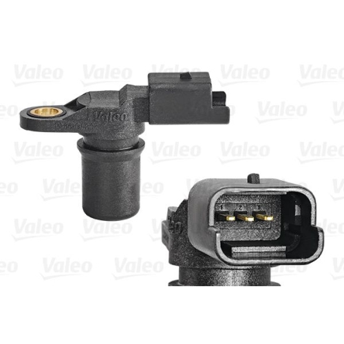 Senzor turatie, Senzor pozitie ax came Valeo 255003