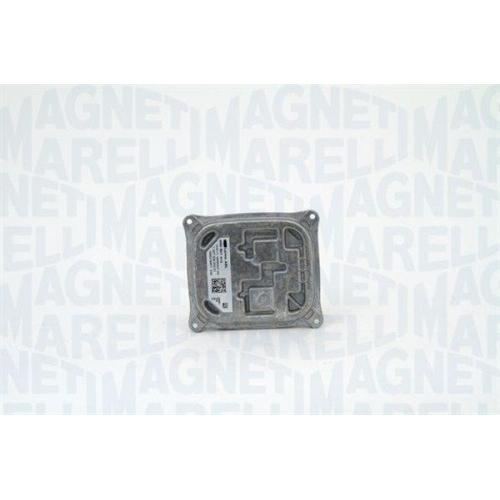 Unitate de control lumini, Releu faruri Magneti Marelli 711307329300, parte montare : Stanga/ Dreapta