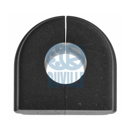 Bucsa bara stabilizatoare Ruville 985052, parte montare : Punte fata