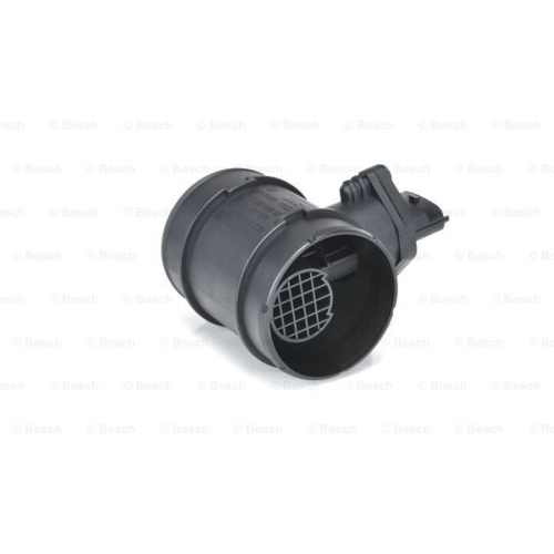 Debitmetru aer Bosch 0281002478