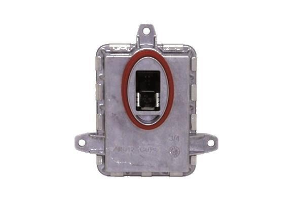 Unitate de control lumini, Releu faruri Magneti Marelli 711307329461, parte montare : Stanga/ Dreapta, Bi-Xenon