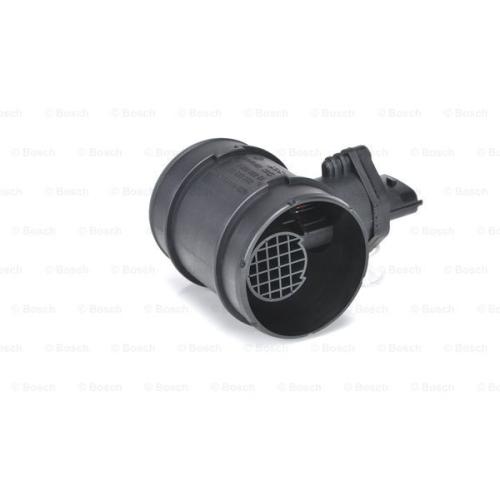 Debitmetru aer Bosch 0281002549