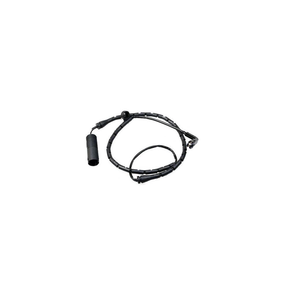 Senzor uzura placute frana Ate 24819002192, parte montare : punte fata