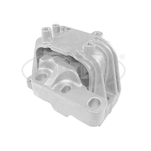 Suport motor Corteco 49356075, parte montare : dreapta