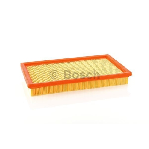 Filtru aer Bosch 1987429051