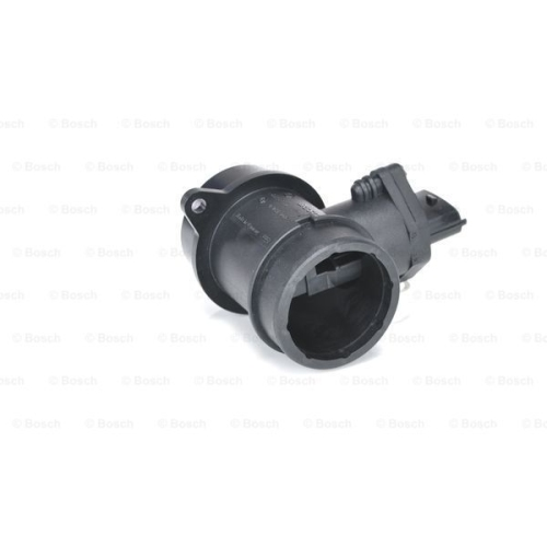Debitmetru aer Bosch 0281002613