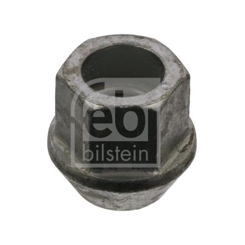Piulita roata Febi Bilstein 38008