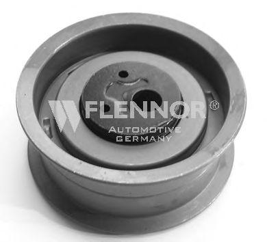 Rola intindere curea distributie Flennor FS00909