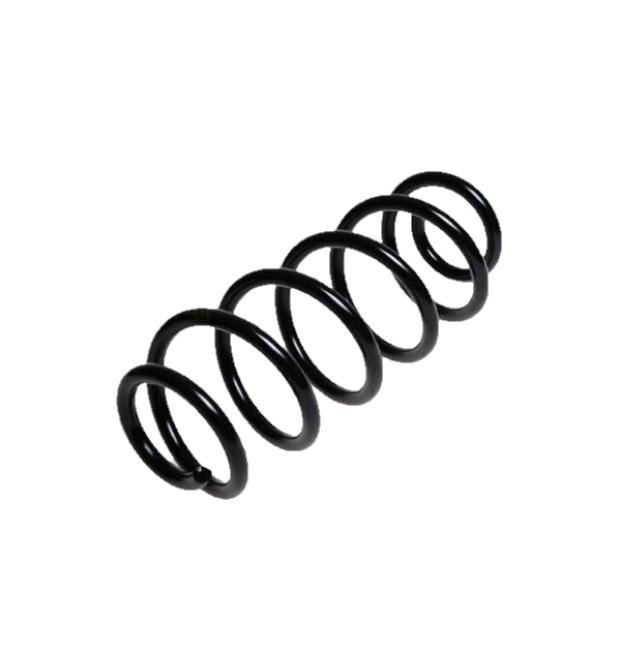 Arc spiral Lesjöfors 4004254, parte montare: punte fata