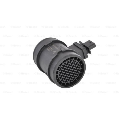 Debitmetru aer Bosch 0281002832