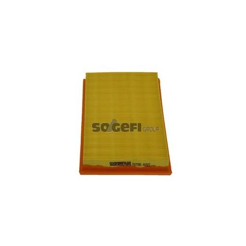 Filtru aer Coopersfiaam Filters PA7085