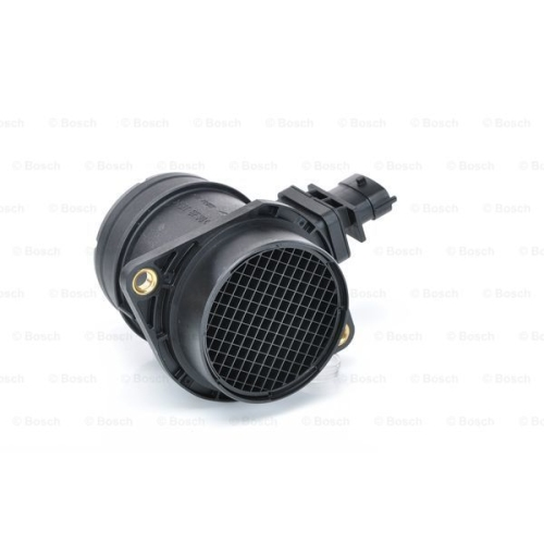Debitmetru aer Bosch 0281002980