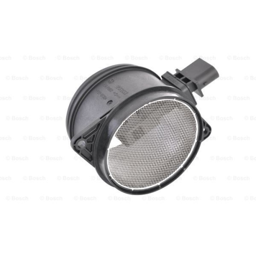 Debitmetru aer Bosch 0281006147