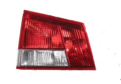 Lampa stop Opel Vectra C Combi Ulo 1009011, parte montare : Stanga, Partea interioara