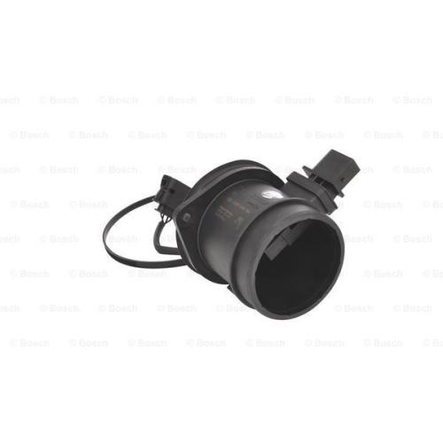 Debitmetru aer Bosch 0281006184