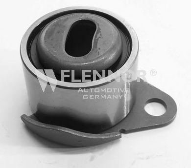 Rola intindere curea distributie Flennor FS05090