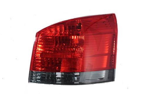 Lampa stop Opel Signum Ulo 1062001, parte montare : Stanga
