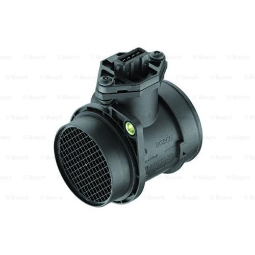 Debitmetru aer Bosch 0986280201