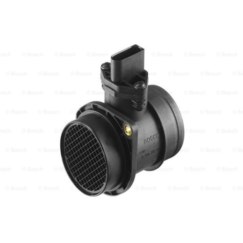 Debitmetru aer Bosch 0986280202